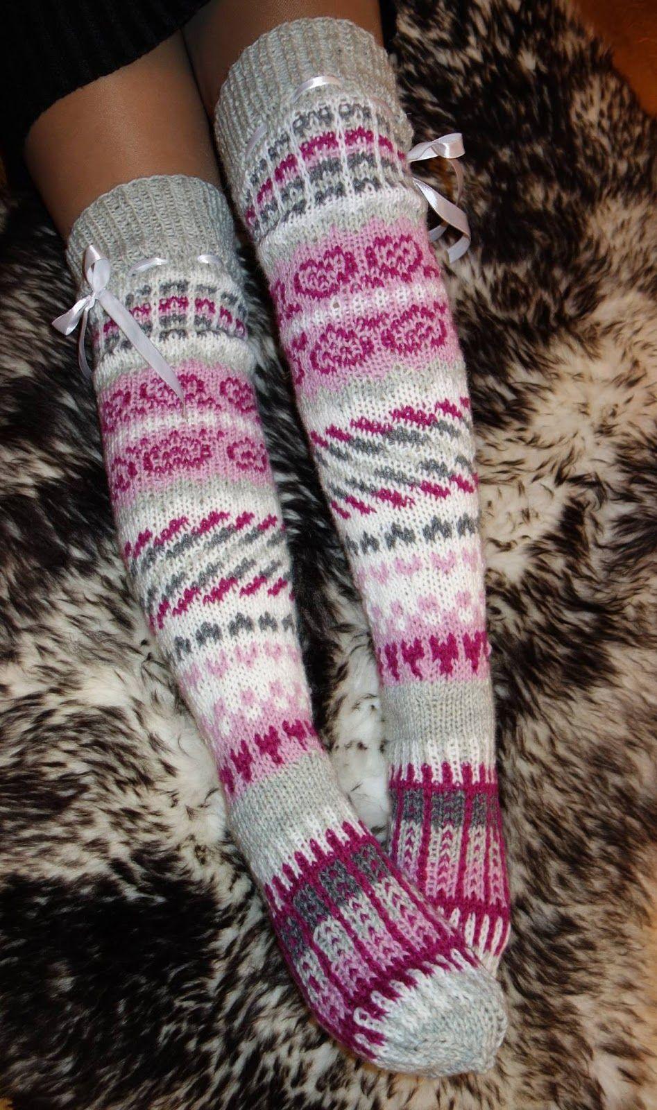anelma kervinen google search anelmaiset sock pattern by anelma kervinen pinterest. Black Bedroom Furniture Sets. Home Design Ideas