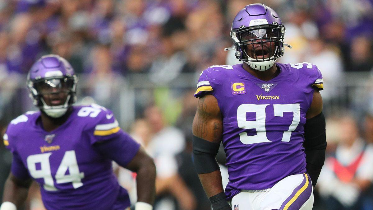 Watch Minnesota Vikings Games Online | Minnesota Vikings ...
