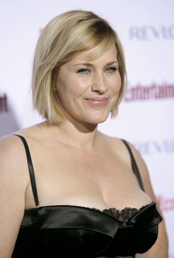 Patricia Arquette Hot - Google Search  Patricia Arquette -7978