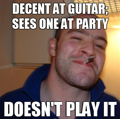 Thank God For Good Guy Greg A Good Man Memes Funny Memes
