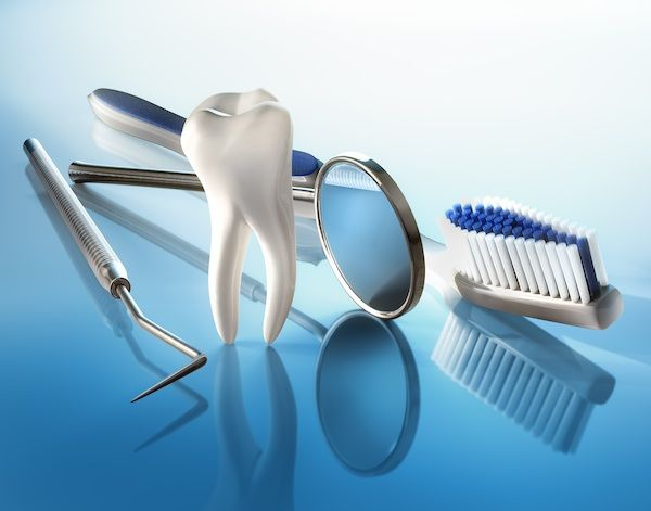 Compare The Best Dental Plans And Get Dental Insurance Plans