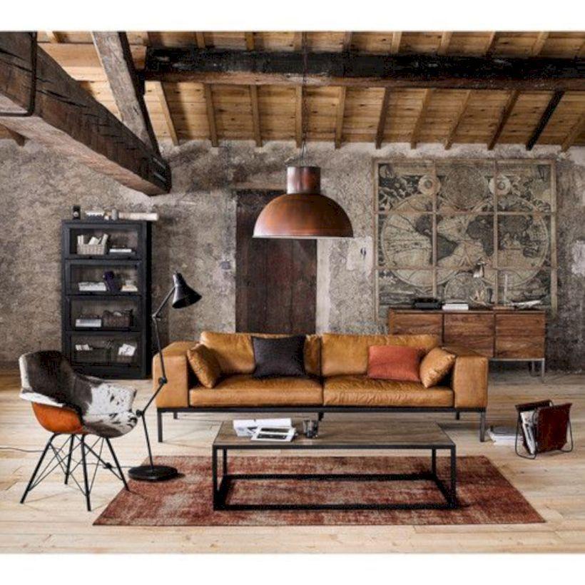 23 Inspirational Modern Living Room Decor Ideas 13 Cheap Living Room Sets Living Room Decor Apartment Rustic Living Room