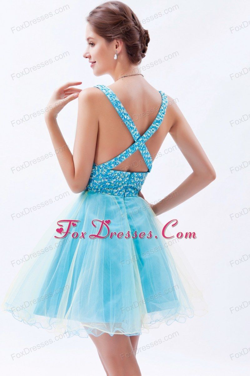 dresses+for+teens | - Junior Dresses Party Evening-Discount ...