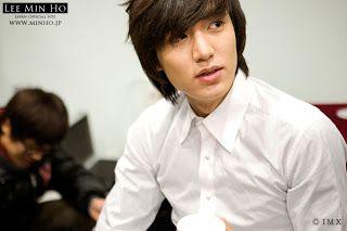 صور أحدث القصات للشعر كورية واسيوية 2013 قصات شعر لي مي هو جواد Lee Min Ho Straight Hair Lee Min Ho Lee Min Lee Min Ho Kdrama