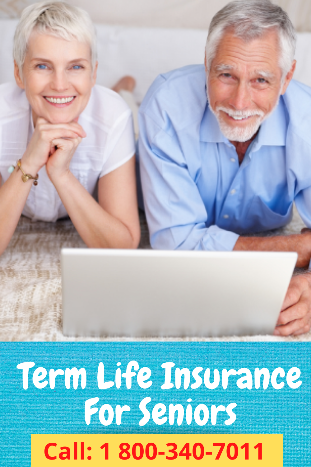 Term life insurance (Detailed 2020 Guide in 2020 Term