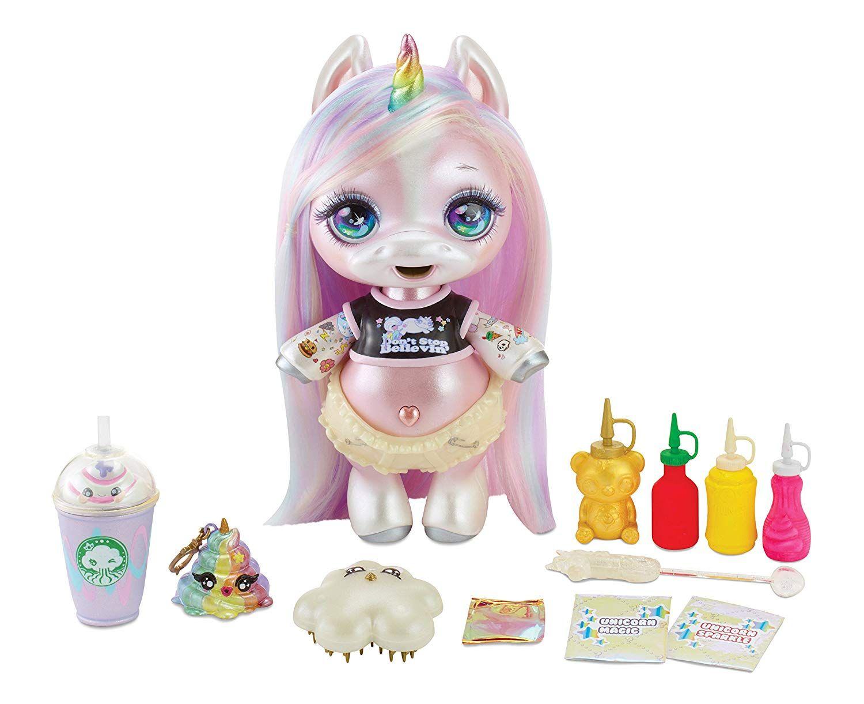 Amazon Es Splash Toys Poopsie La Unicornio Mágico Rosa 30344 Juguetes Y Juegos Juguetes Para Niñas Juguetes De Barbie Juguetes De Princesas