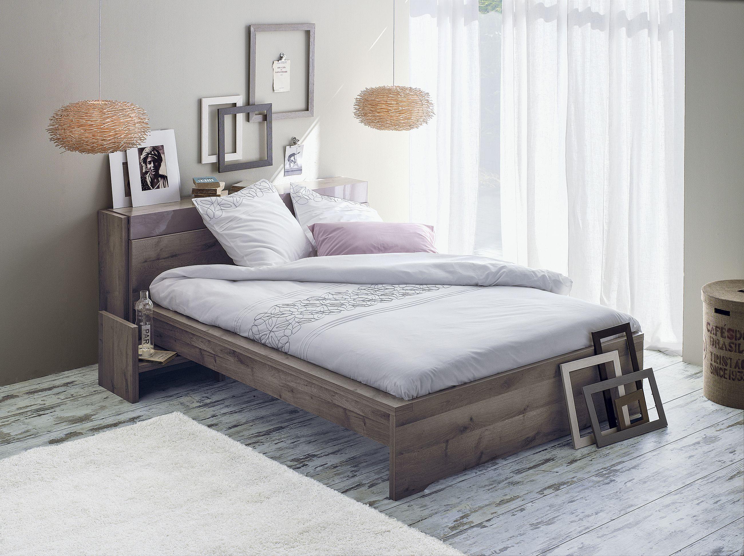 lit brooklyn sympa pinterest bureaus salons and lights. Black Bedroom Furniture Sets. Home Design Ideas