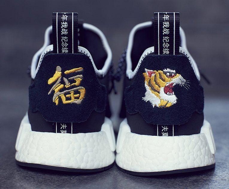 uk availability e1e2f 9c786 adidas NMD R1 by blog.sneakerando.com sneakers sneakernews StreetStyle  Kicks adidas nike vans