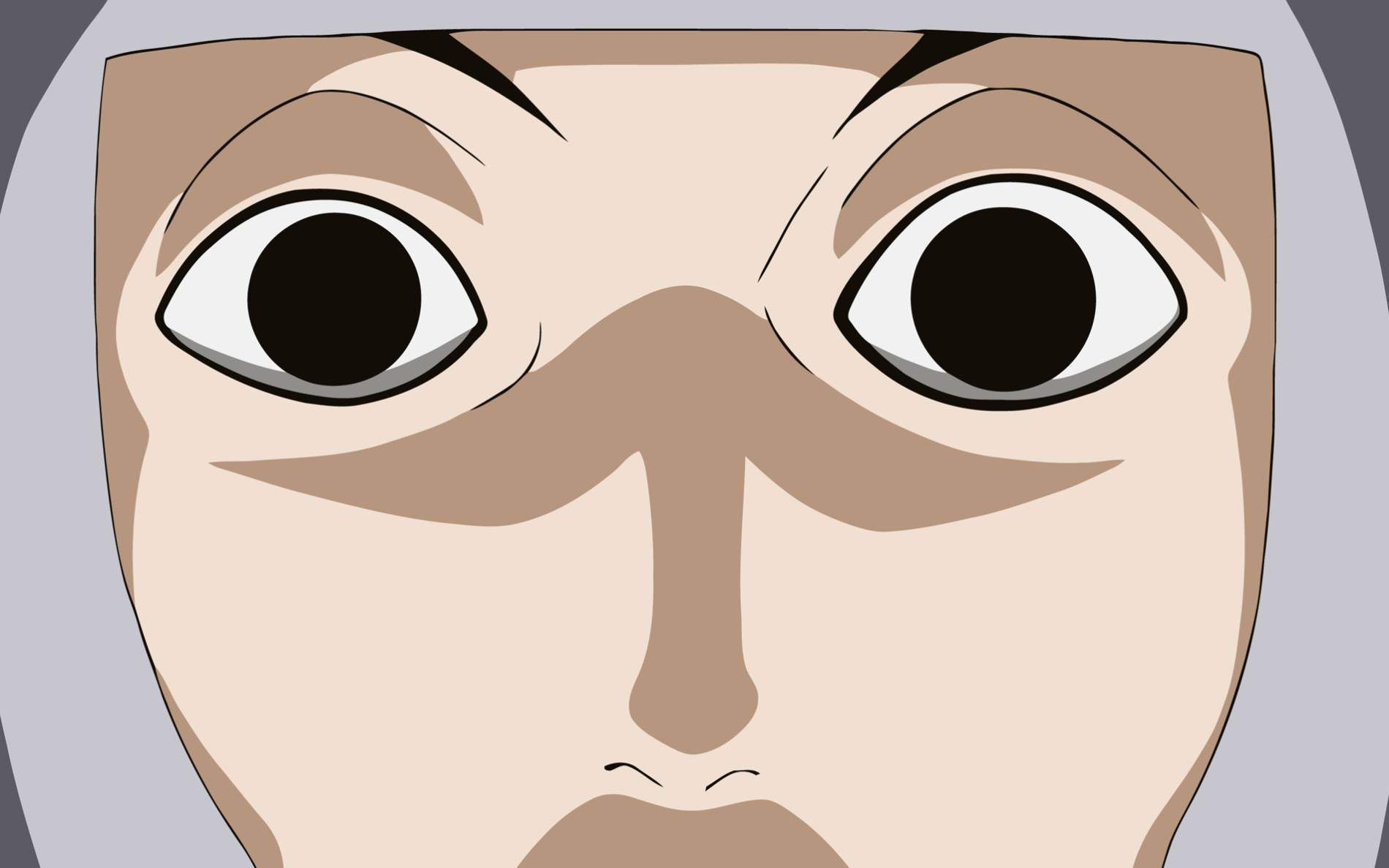 Popular Wallpaper Naruto Face - 900c5a65069dfe8f19e45a8ce4a7d206  Image_732422.jpg