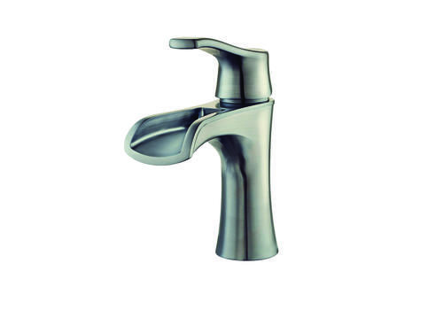 Pfister Aliante 4 Bathroom Faucet At Menards Bathroom Faucets