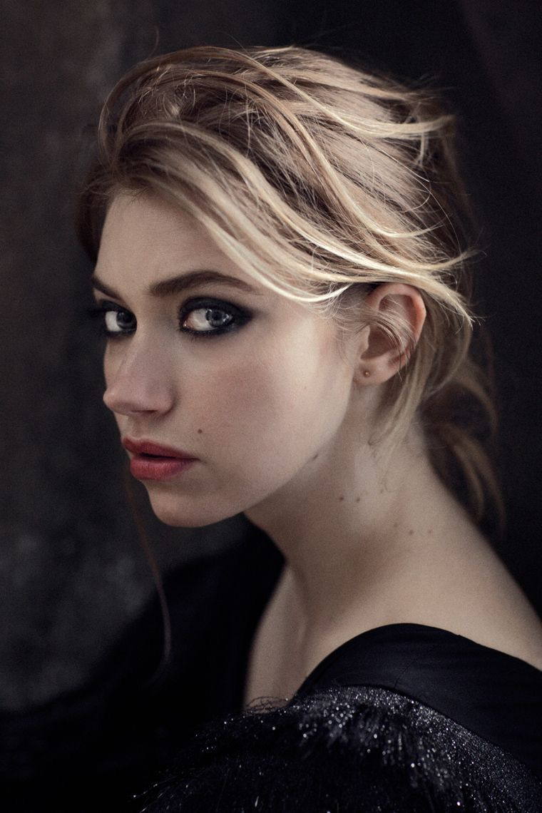 Imogen Poots (born 1989)