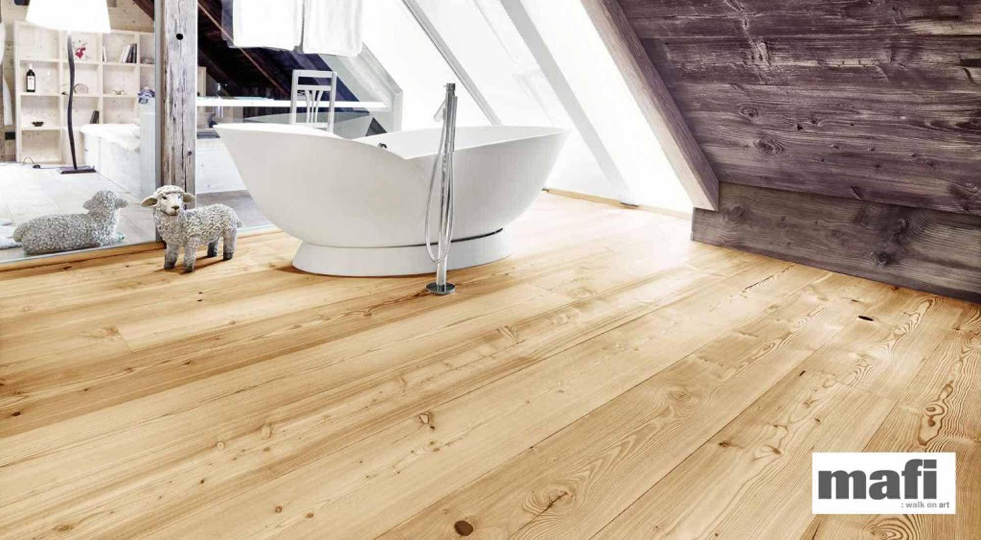 Holzboden Aufbau Google Suche Boden Flooring Natural Wood