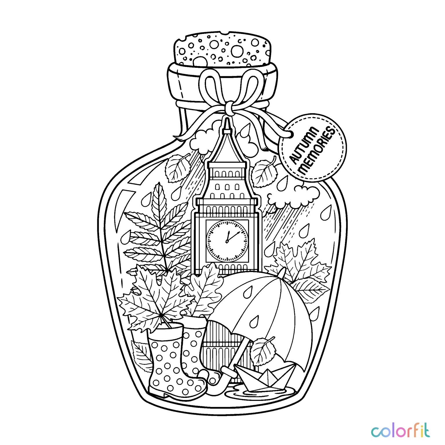 Embroiderybibleverses Coloring Books Coloring Pages Doodle Coloring