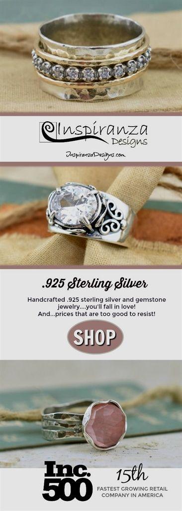 Judge Judy Jewelry Wind Jewelry 151 W 46th St Jewelry Lotus