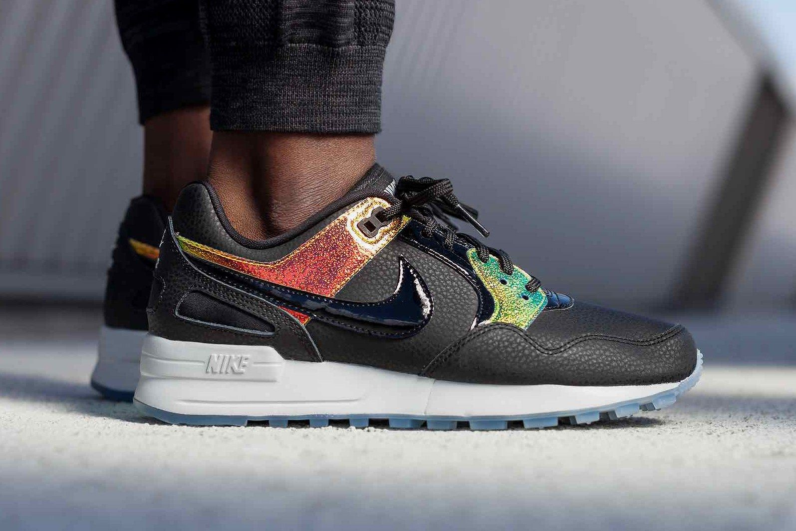 The Nike Air Pegasus '89 Premium