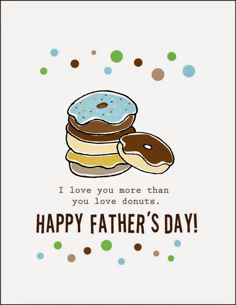 Httphappyfathersday2015i201504hdfathers day 2015 get your free printable birthday cards you can print and create your own style send free printable birthday cards for your family m4hsunfo Image collections