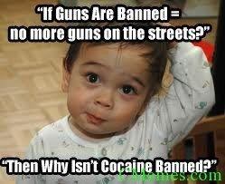 Pin On Guns And Politics