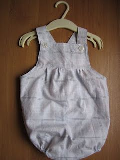 PEIXE-ARANHA: Baby Romper - Fofo para bébé