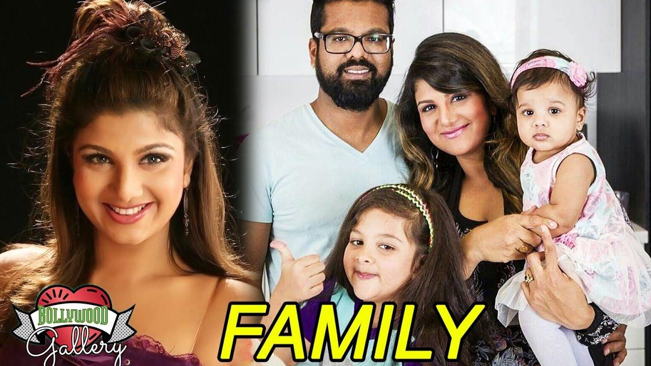Supriya Pathak Supriya Pathak new pictures