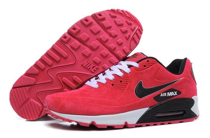 air max nike shoes 2014