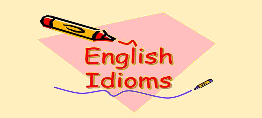 English Phrases With Meanings And Sentences Pdf