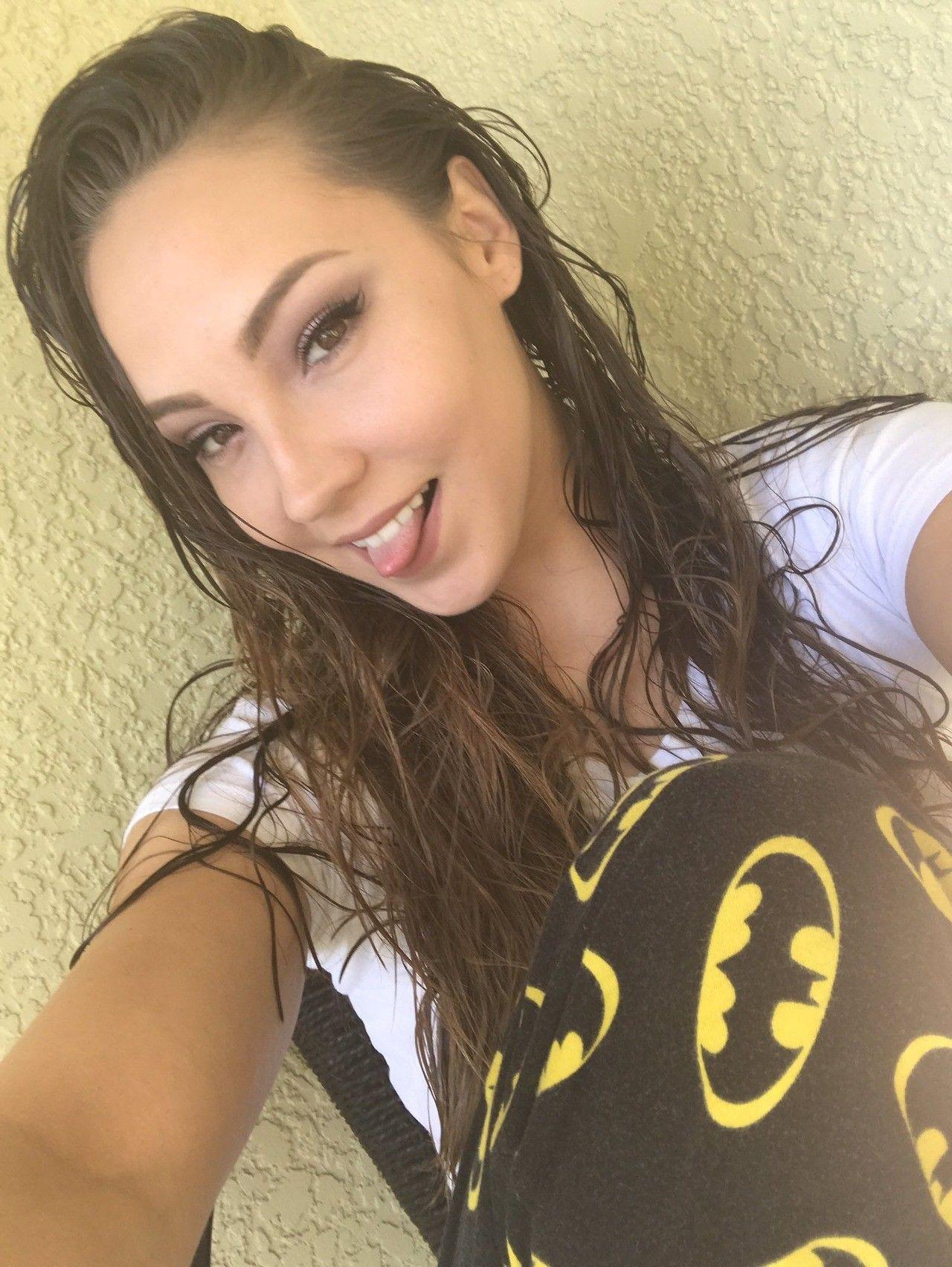 Brazilian porn stars sasha