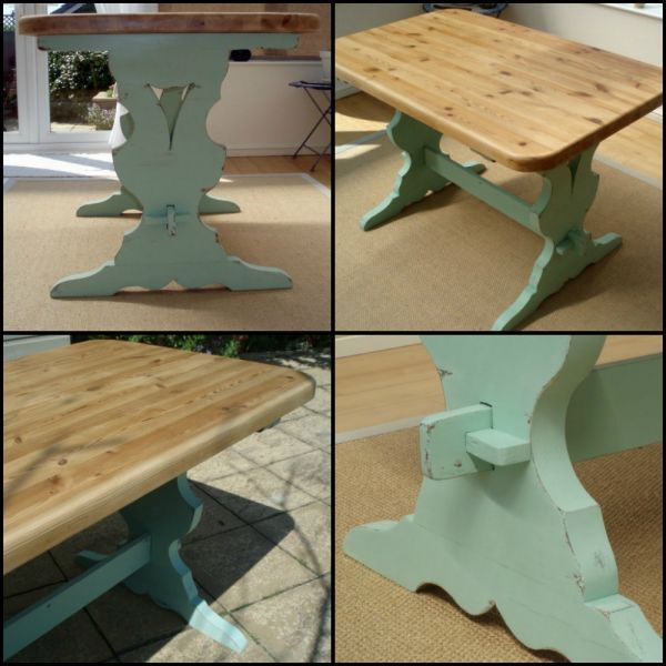 Country_painted_pine_table.jpg