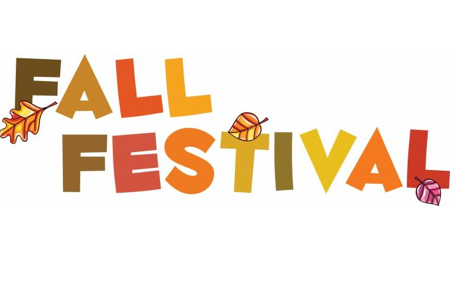 Carnivals And Fairs Clip Art Pto Today Clip Art Gallery Autumn Festival Ideas Church Fall Festival School Fall Festival