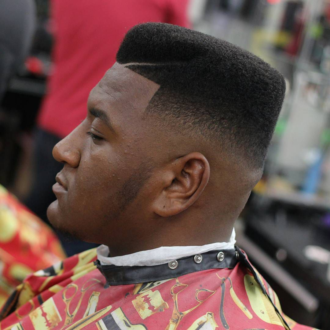 Nice haircuts for black man top haircuts for black man haircuts