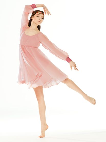 ed3a9ae8f217 Revolution Dancewear