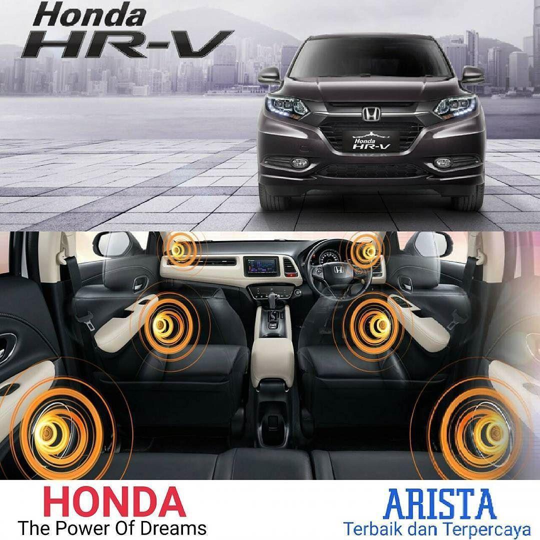 Helen Angelica On Instagram Alfin Karim Honda Arista Hp Wa 0813 6279 5348 Pin Bbm 518f3fd2 Honda Arista Melayani Honda Vehicles Steering Wheel