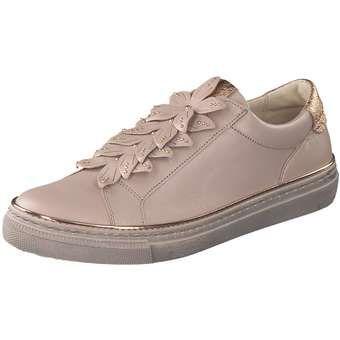 Gabor Slip On Damen rosa #schuhe #shopping #shoes #fashion
