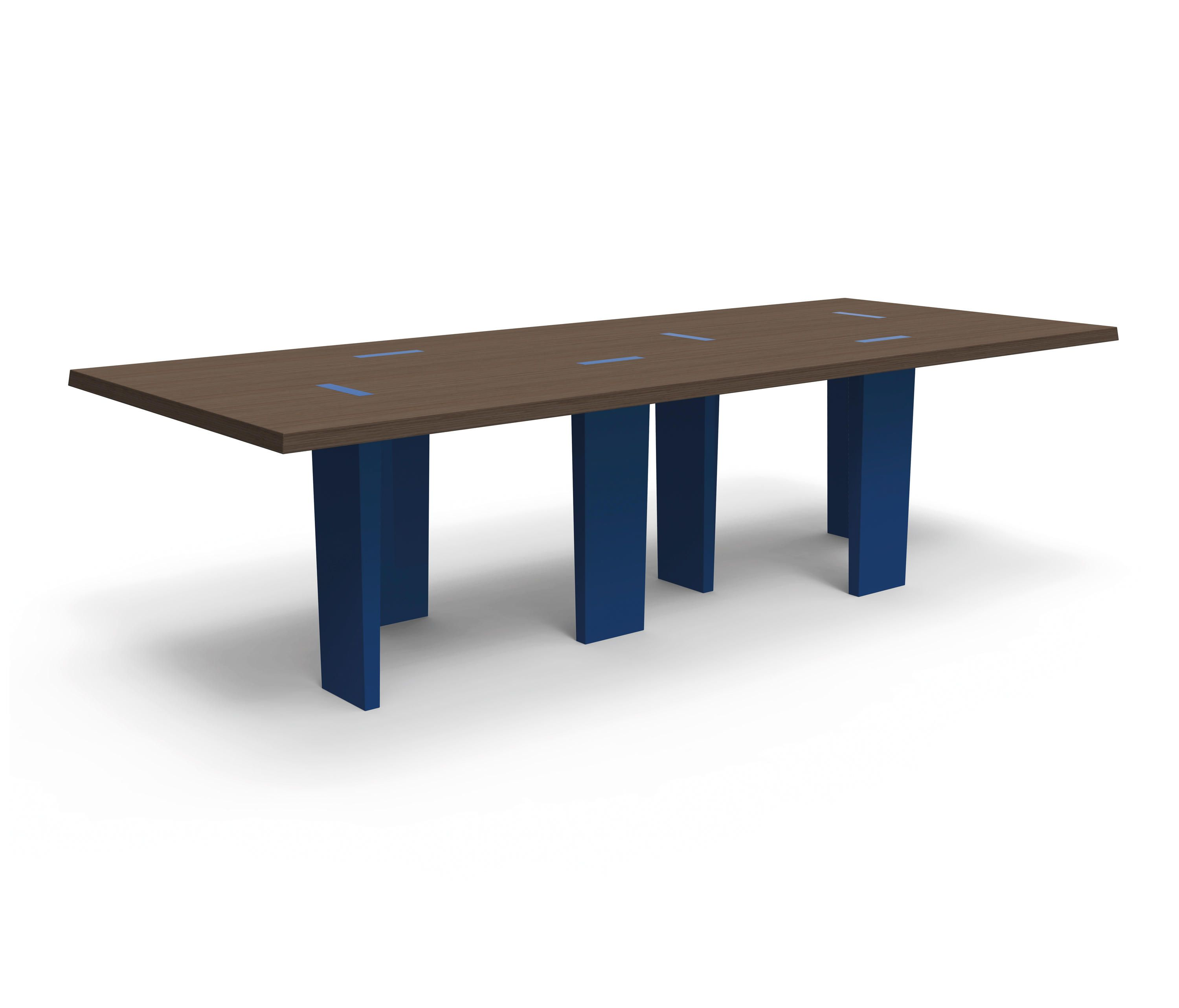 tablet coffee tables by claesson koivisto rune for arflex italy