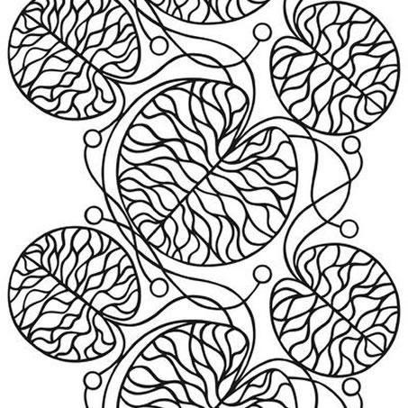 Marimekko Stoffe marimekko bottna polster bezugs stoff meterware weiß schwarz
