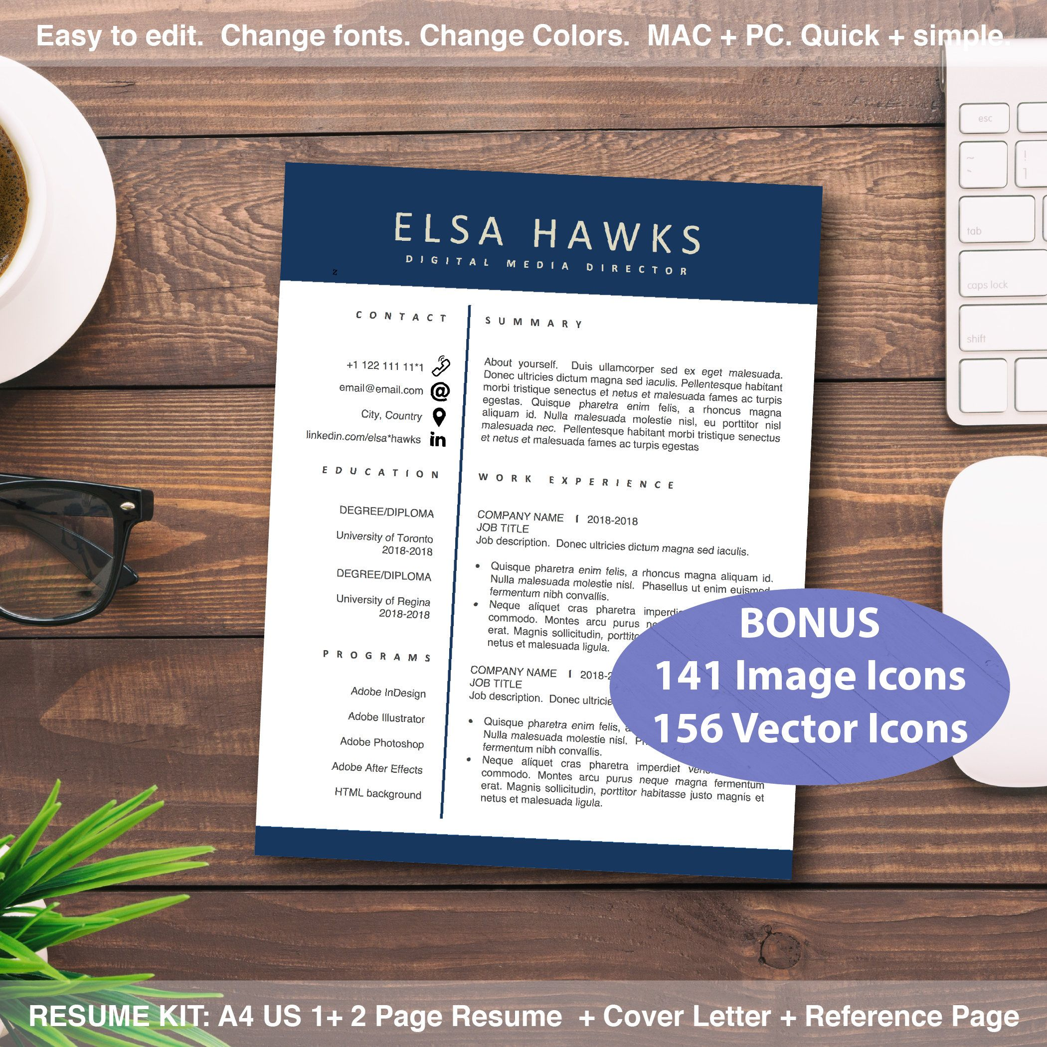 Resume Ms Word Basic Resume Office Resume Administration Cv