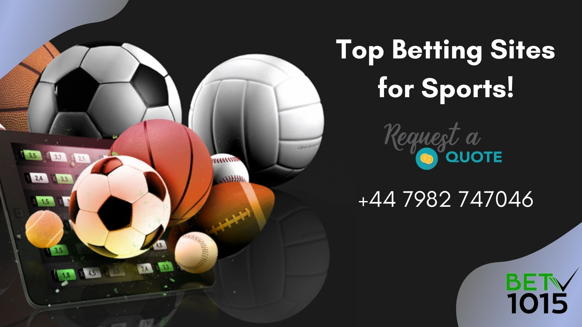 uk online sports betting sites