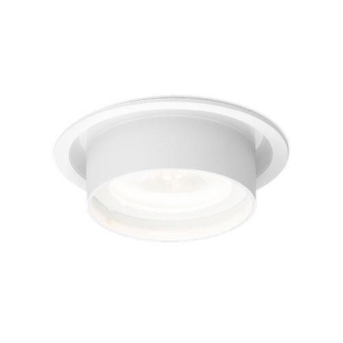Acheter Wever Ducre Rini Sneak 1 0 Led Blanc Led Lampen Plafondlamp