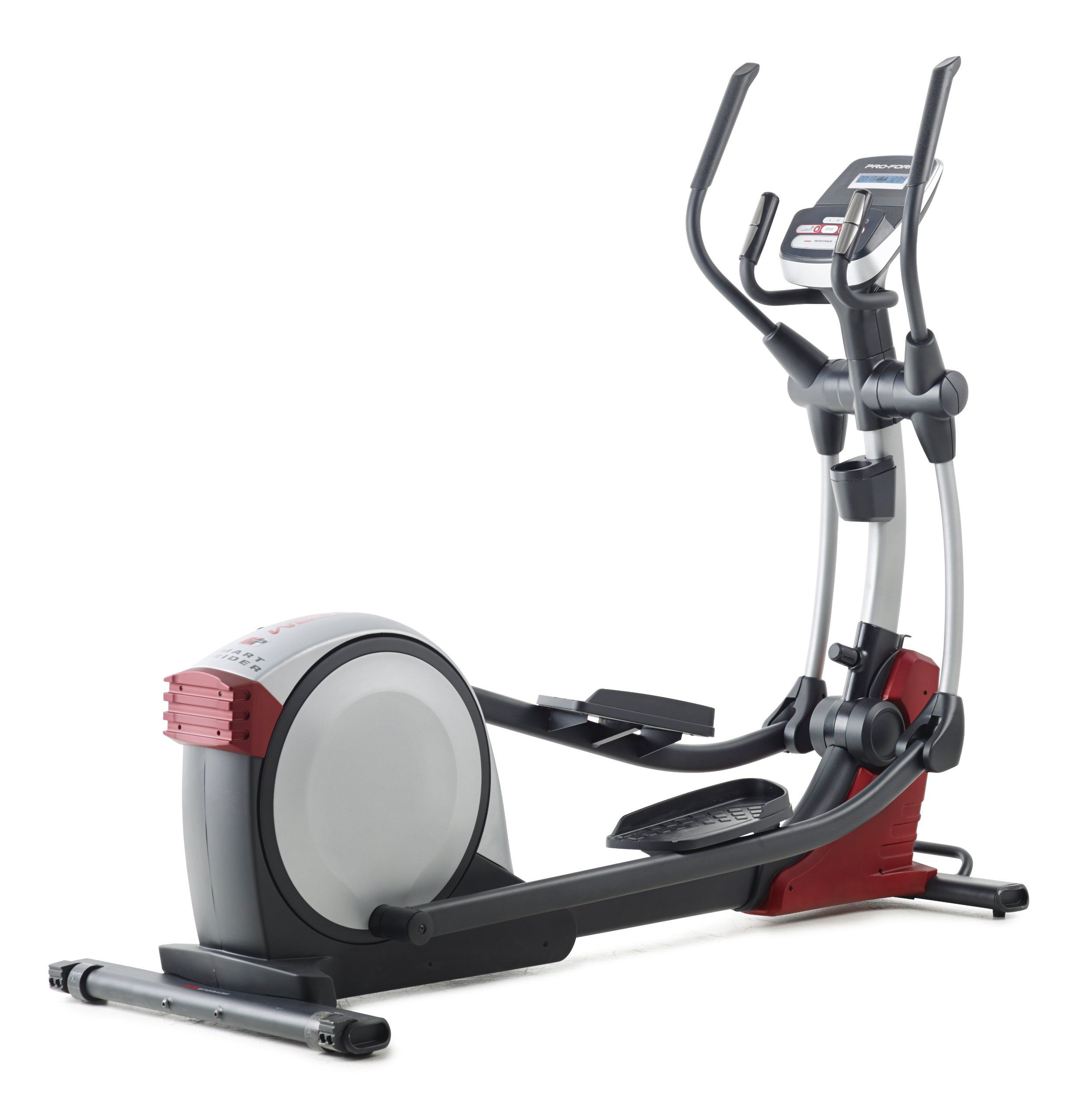 Best Of Most Popular Gym Equipment