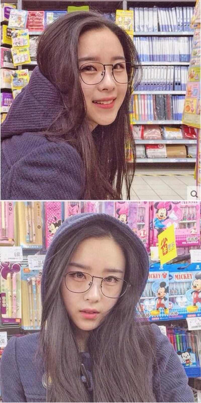 d7d92ee327961 Liyue nerd round glasses men vintage round metal optical frame for girl  gold eyewear frame glasses