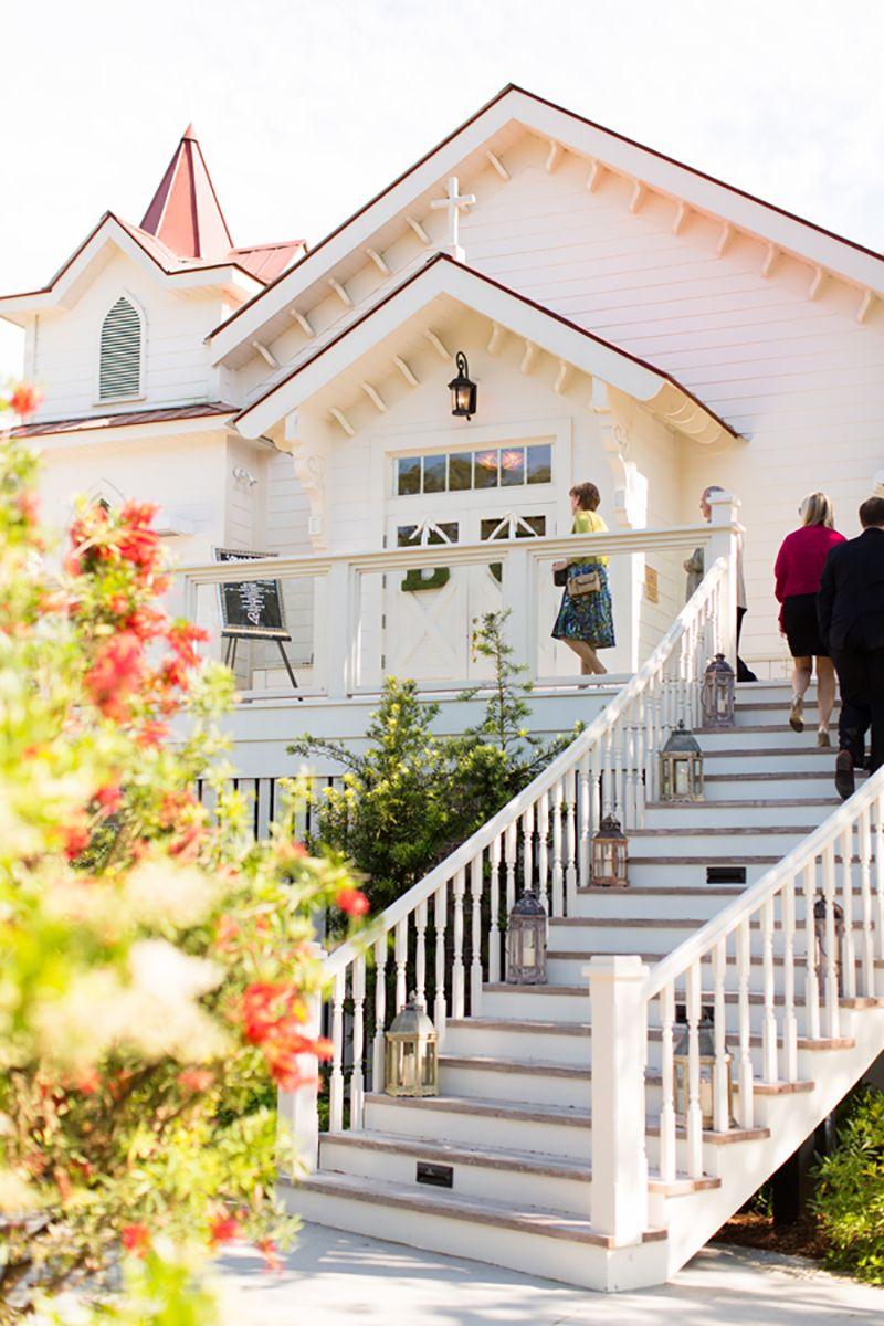 14++ Tybee island wedding chapel packages ideas