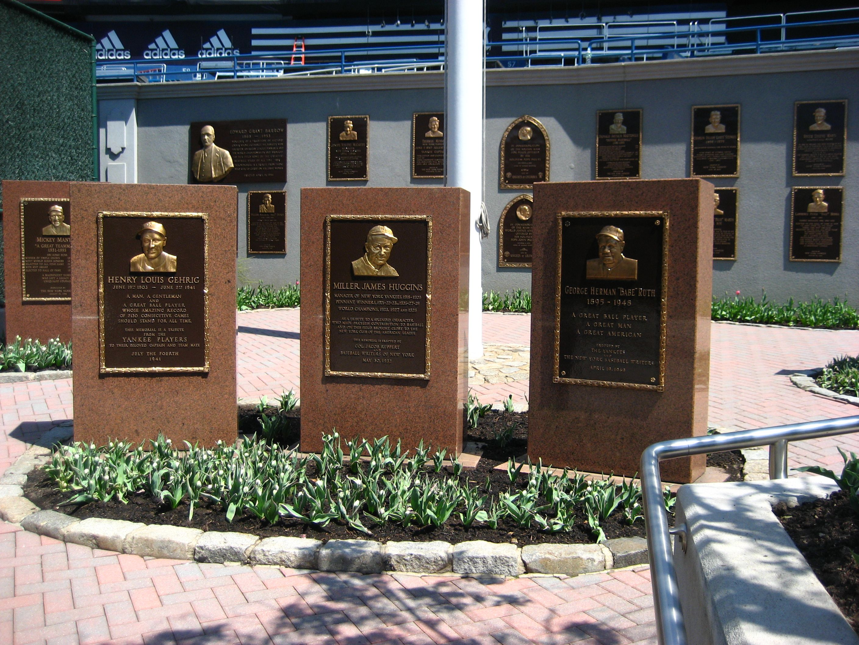 Yankee Stadium 1923 Wikipedia The Free Encyclopedia With Images Yankee Stadium New York Stadium Stadium