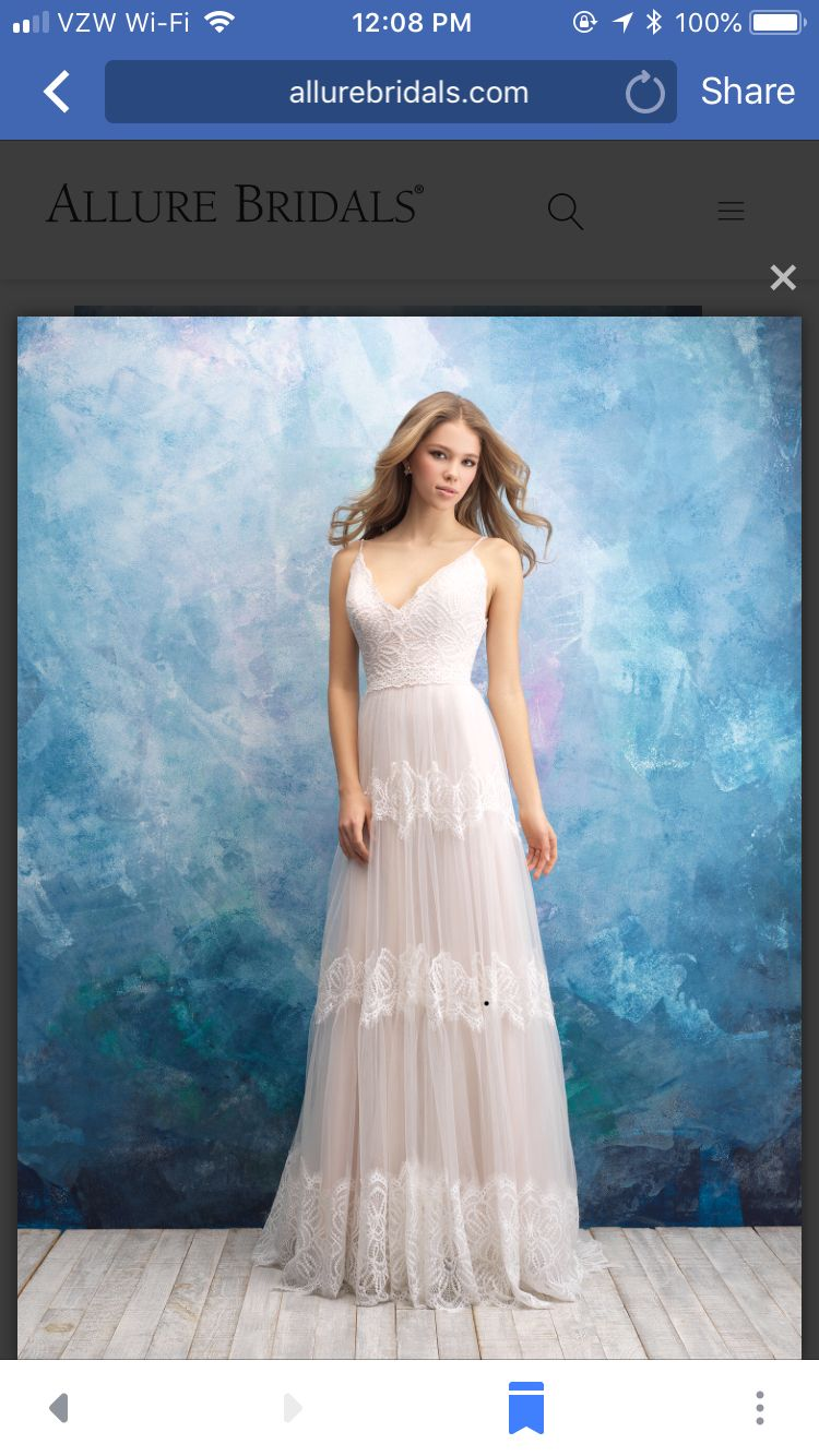 Pin by marcia walker on pretty dresses pinterest pretty dresses