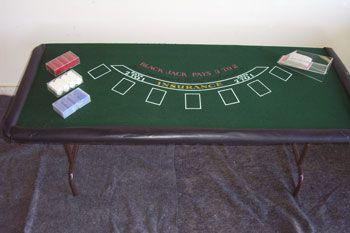 Golden euro casino no deposit bonus code 2013