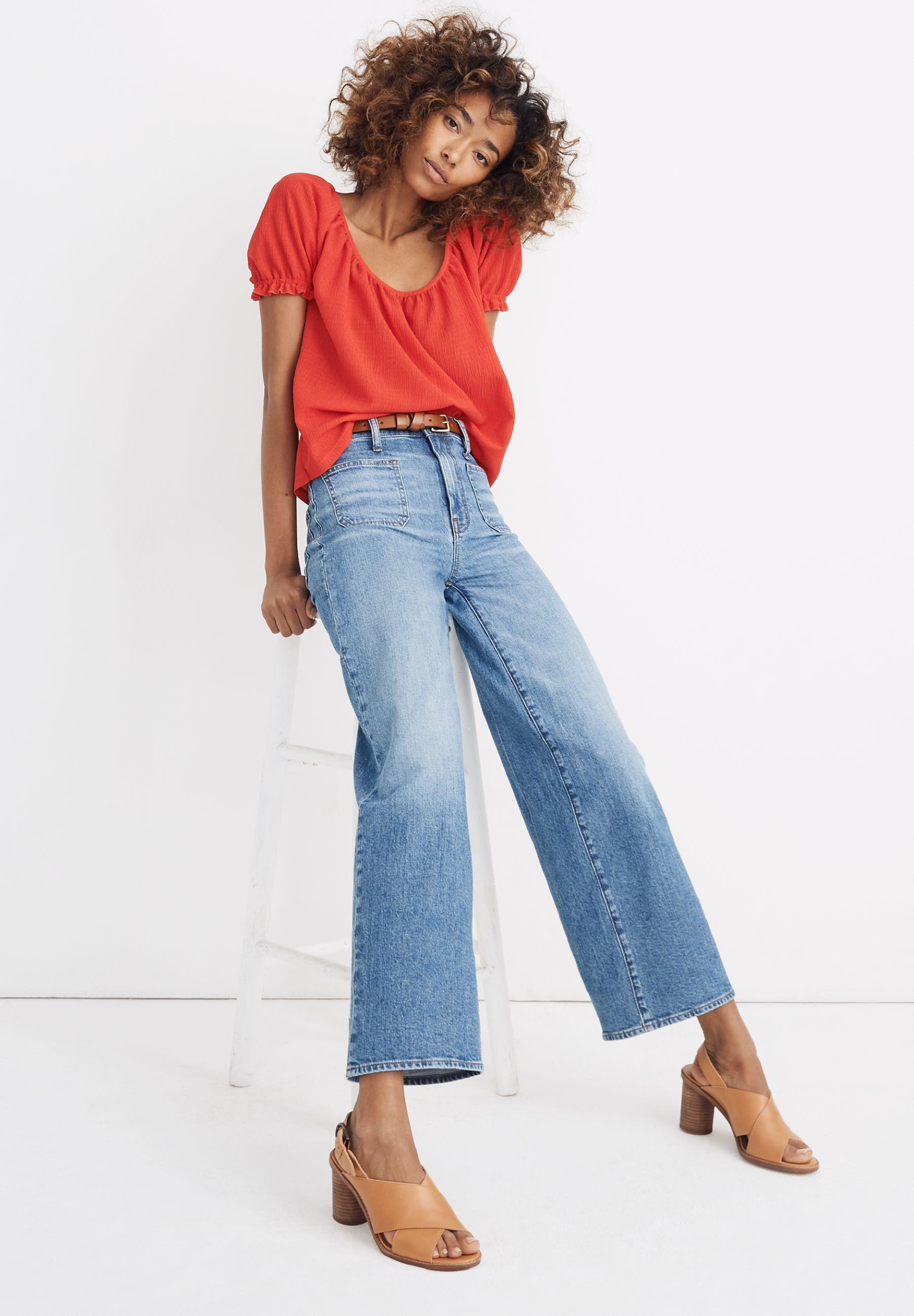 1c790ec5f15eb Women s Jeans