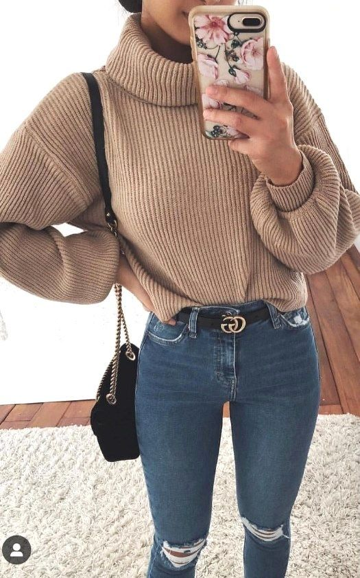 25 Best Fall Outfits Women Ideas