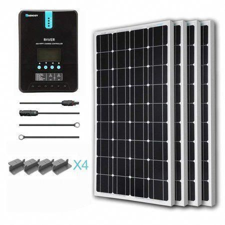 Pin On Solar Energy For Home