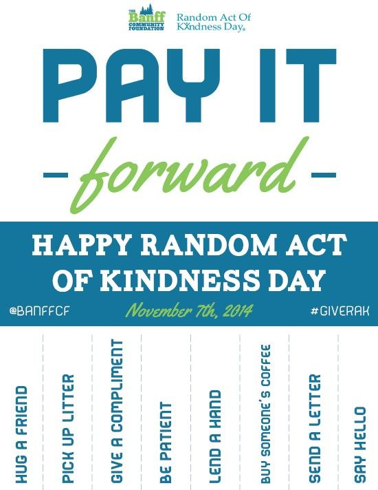 pay it forward poster ideas for schools google search for kids pay it forward programming. Black Bedroom Furniture Sets. Home Design Ideas