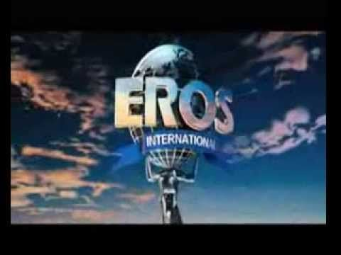 EROS receives Electric shock ! http://www.myfirstshow.com/news/view/38408/EROS-receives-Electric-shock-.html
