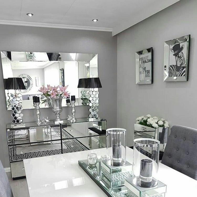 Pinterest Globalairy 3 Instagram Global Airy 3 Living Room Decor Apartment Elegant Dining Room Dinning Room Decor