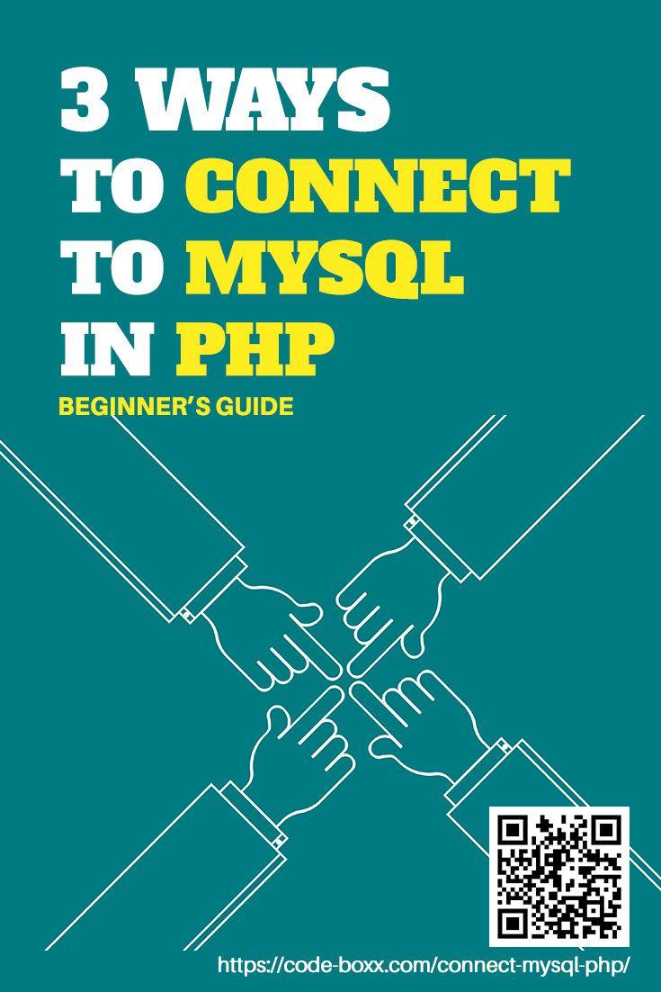 Pin By Swapnil Gaikwad On Computing Mysql Programming Tutorial Computer Science Programming